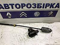 Клапан тиск палива в ТНВД Citroen Berlingo 2003-2008 Сітроен Берлінго Сітроен Берлінго