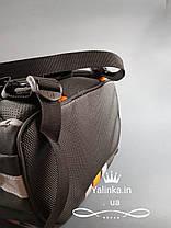 Рюкзак школьный каркасный Kite Education 501 HW-2 HW19-501S-2 ранец  рюкзак школьный hfytw ranec, фото 3