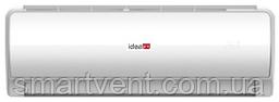 Внутренний настенный блок Idea ISLI-09 -PA7-FN1