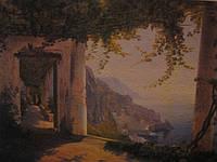 Фрека светящаяся в темноте-печать и нанесение фресок