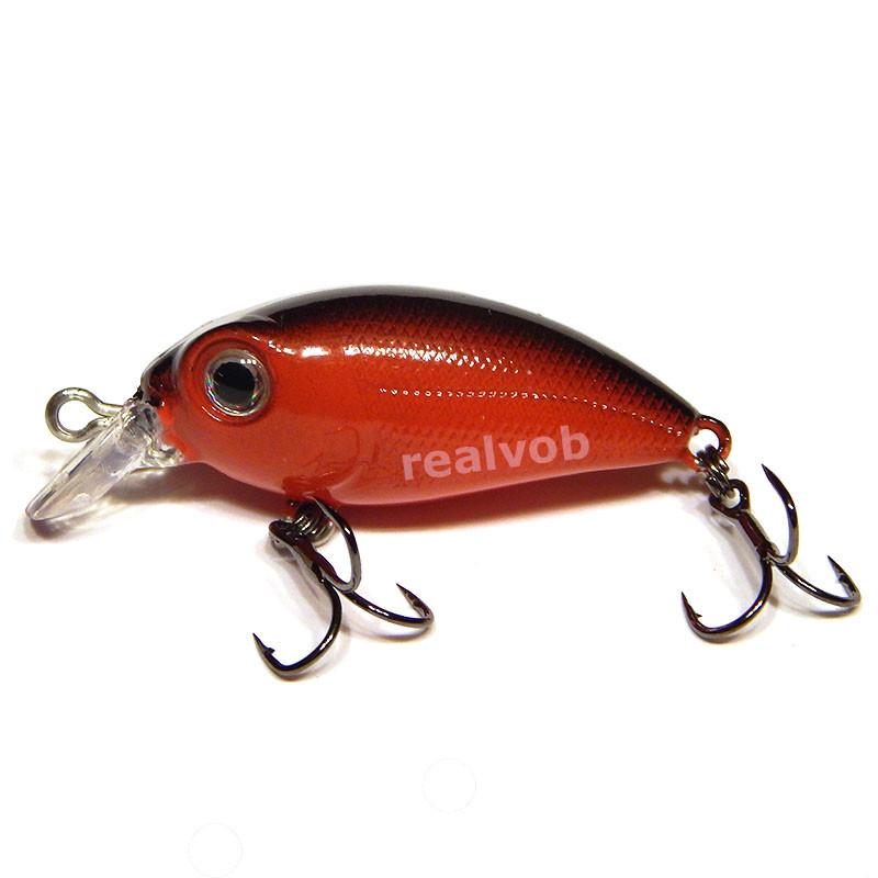 Воблер RealVob Energetic Lux колір 005