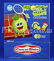 Жевательная резинка Casa del Dolce Bubble Gum Sporty Gum, фото 2