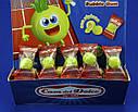 Жевательная резинка Casa del Dolce Bubble Gum Sporty Gum, фото 3