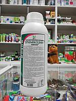 Тримикозин/Тримікозин (1 л), Биофарм/Biofarm для лечения инфекционных заболеваний птиц