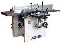 Многофункциональный деревообрабатывающий станок FDB Maschinen MLC 400, фото 1