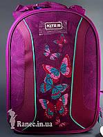 Школьный рюкзак K19-703M-1