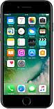 Apple iPhone 7 32Gb Black (Refabrished), фото 2