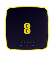 3G/4G WiFi роутер Alcatel EE40VB