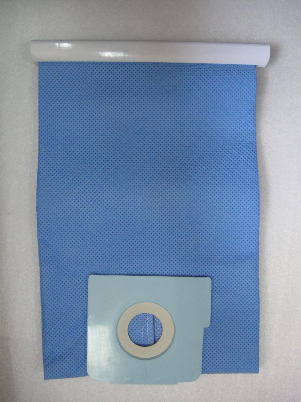Мешок пылесоса LG 5231FI2308L