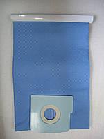 Мешок пылесоса LG 5231FI2308L, фото 1