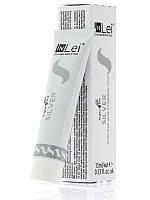 Краска для ресниц и бровей In Lei цвет серый, 15 ml