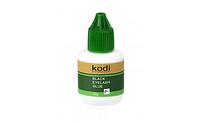 Клея и препараты для наращивания ресниц kodi