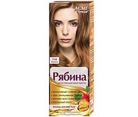 Крем-фарба Acme Горобина Intense № 114 Карамель 158 г (4820000302395)
