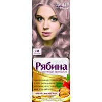 Крем-фарба Acme Горобина Intense № 246 Тала вода 158 г (4820000307123)
