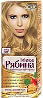 Крем-фарба Acme Горобина Intense № 1002 Теплий блонд 158 г (4820000308755)