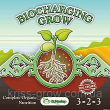 Biocharging Organic Grow 500 грамм