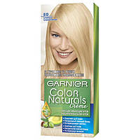 Фарба для волосся Garnier Color Naturals E0 Супер-освітлювальний 110 мл (3600540676665)