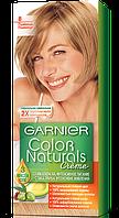 Фарба для волосся Garnier Color Naturals 8 Глибокий пшеничний 110 мл (3600540676771)