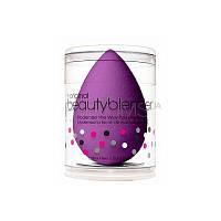 Косметический спонж для макияжа Beautyblender Royal Sponge