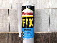 Клей Момент Fix Super