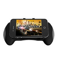 Джойстик-подставка ipega GRIP для iPhone 4/4S