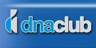 Dnaclub ДИЭНЭЙ клаб, интернет-магазин препаратов линейки Диэнай, натуральной косметики и каш.
