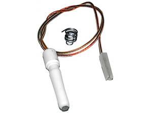 Свеча поджига L=450mm для газовой плиты Indesit C00083020
