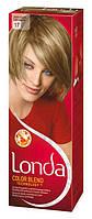 Крем-фарба для волосся Londa Professional 17 Свiтло_Русявий 4015203134175