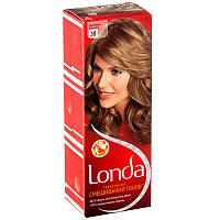 Крем-фарба для волосся Londa Professional 38 Бежевий Блондин 4015203134380