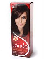 Крем-фарба для волосся Londa Professional 25 Темно_Попiлястий 4015203134250