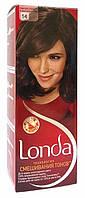 Крем-фарба для волосся Londa Professional 14 світлий шатен 4015203134144