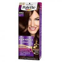 Фарба для волосся Palette WN3 (4-60) Золотиста кава 110 мл (3838824087245)