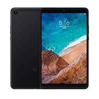 Интернет-планшет Xiaomi Mi Pad 4 4/64GB LTE Black