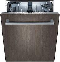 Посудомоечная машина Siemens SN636X02IE, фото 1