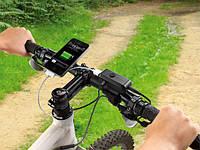 Велосипедное зарядное устройство oneLounge USB для iPhone/iPod