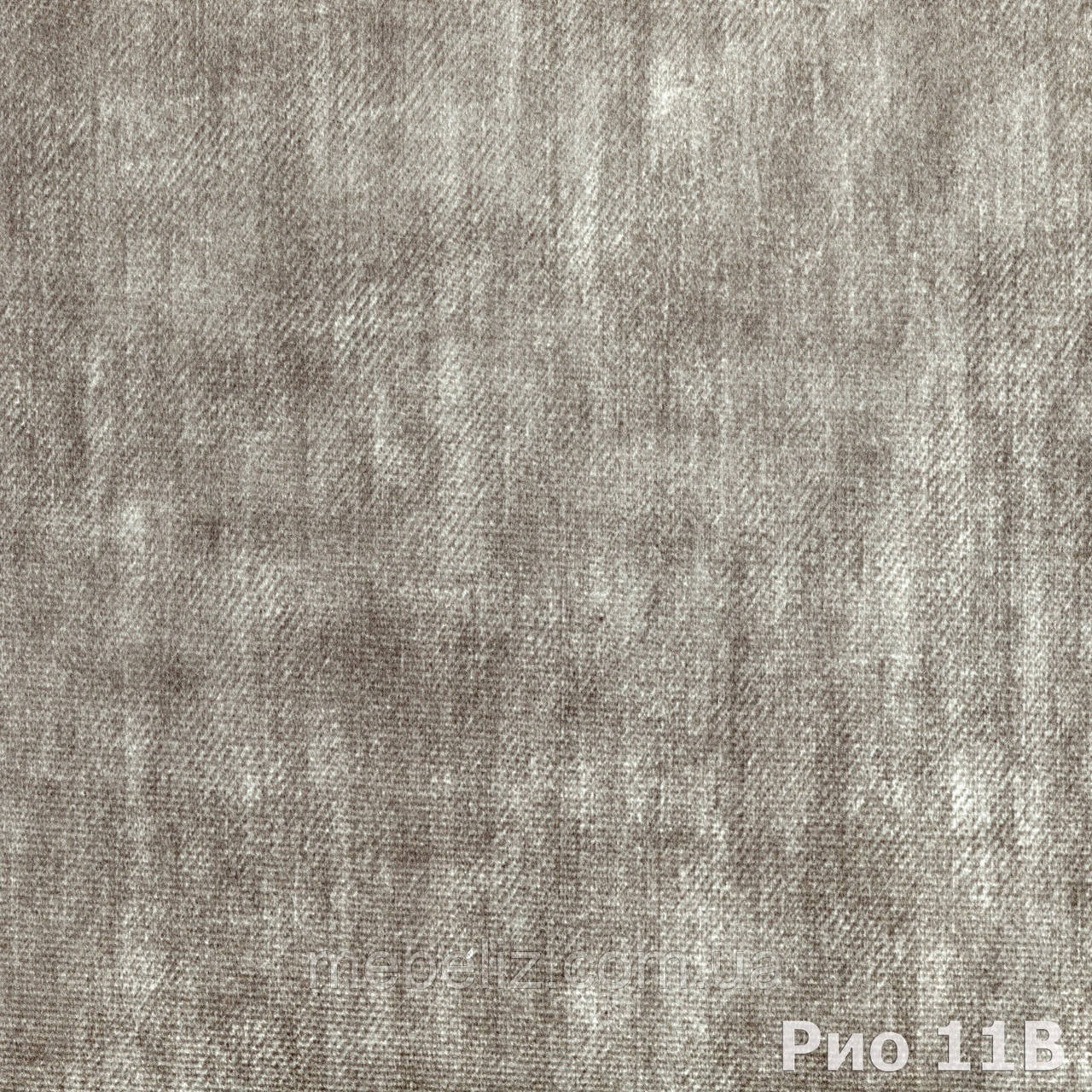 Тканина меблева оббивна Ріо 11В