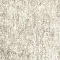 Ткань мебельная обивочная Рио 15В