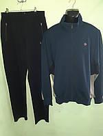 1d176bda Классические мужские куртки в категории спортивные костюмы в Украине ...