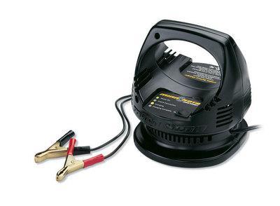 Зарядное устройство для аккумуляторов Minn Kota MK-110P