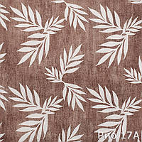 Ткань мебельная обивочная Рио 17А