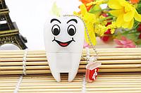 USB флешка Зуб на 32гб, фото 1