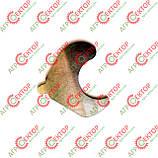 Чистик зажимного диска Sipma 2026-070-112.00, фото 4