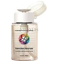 Очищающий гель для спонжей Beautyblender Blendercleanser