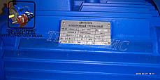 Электродвигатель 30 кВт 3000 об/мин АИР180М2 В3, фото 2