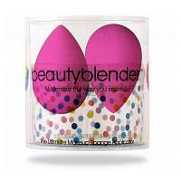 Набор косметических спонжей для макияжа Beautyblender Ultimate Make Up Sponge Original
