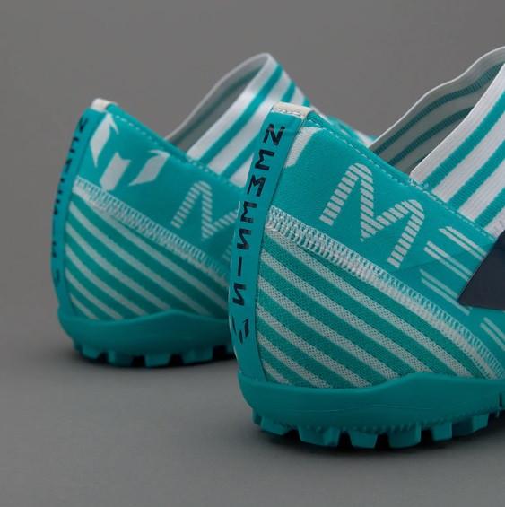 sorokonozhki-adidas-kupit-00006