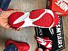 Мужские кроссовки Nike Zoom 2K White/Red AO0269-102, фото 4