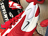 Мужские кроссовки Nike Zoom 2K White/Red AO0269-102, фото 3