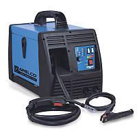 Сварочный аппарат MIG/MAG Blumig 170 Awelco 11700 (Италия)
