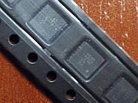 RT8205A / RT8205AGQW [CJ] WQFN-24L контроллер питания